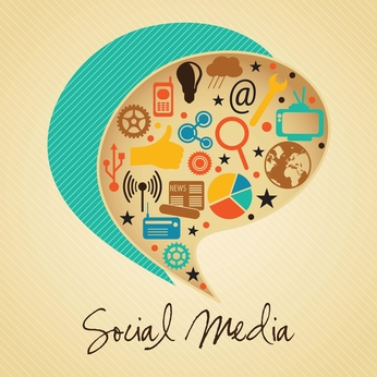 Social Media Management and Design